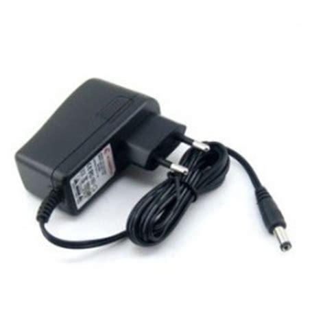 Adaptor 12vol adapter 12 volt 1 232 re voedingen adapters stekker