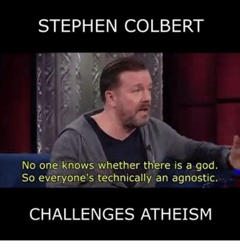 Stephen Colbert Meme - 25 best memes about technic technic memes
