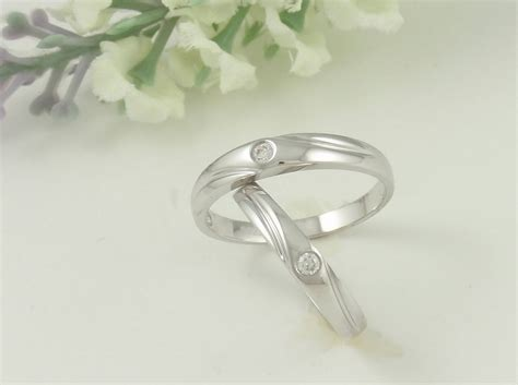 what is a promise ring the real meaning the knot 66 what a wedding ring means precisely what does a