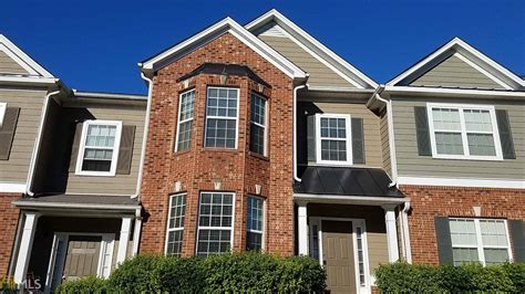 fairburn homes for rent byowner