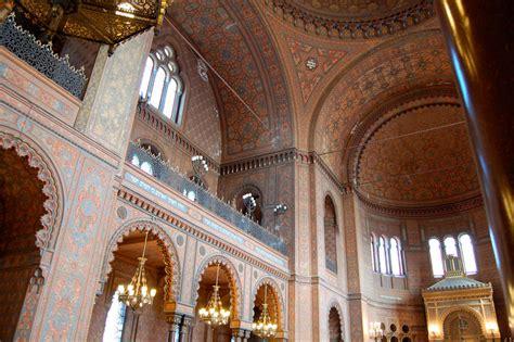 synagogue  florence  museum  hebraic art