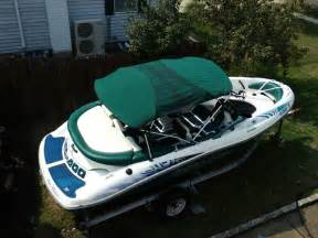 how much is a sea doo jet boat sea doo challenger 1800 1998 for sale for 5 000 boats