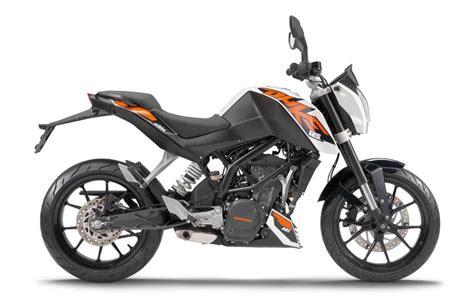Motorrad Mieten Bangkok by Ktm Duke It Test In Thailand