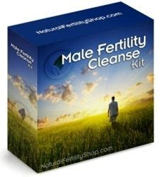 Fertile Detox Reviews by Calming The Nervous System Supporting The As It