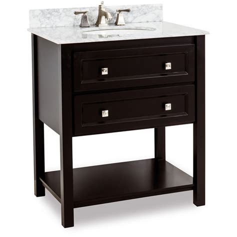jeffrey alexander bathroom vanities jeffrey alexander adler bath elements bathroom vanity with