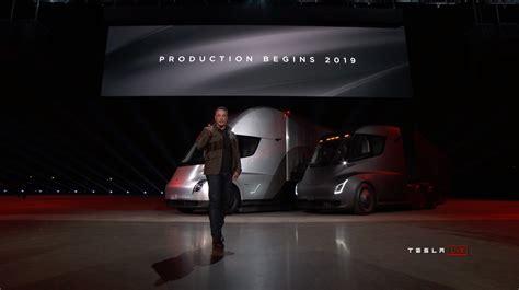 2008 Tesla Roadster 0 60 by Fotos Tesla Roadster 2020 0 60 1 9 Quot Tesla Semi 0 60 5