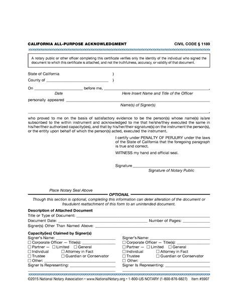 Letter Near Me 100 Acknowledgement Acknowledgement 31 Acknowledgement Letter Templates U2013 Free