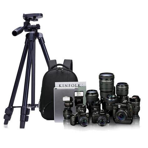 Kamera Canon Dslr D7100 tas kamera slr dslr backpack for d7100 small compact with pocket black