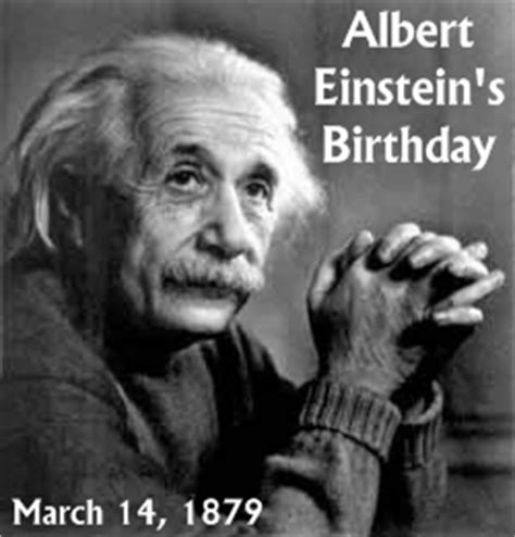 einstein born time mrs shero s 4th graders 2012 2013 march 2013