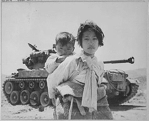 Korean War Records Korean War Records National Archives