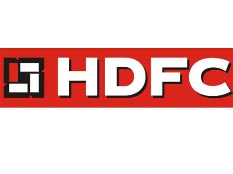 HDFC sells Rs 869 cr Unitech loan to JM Financial ARC   Business Standard News