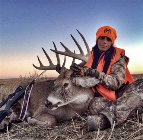 Set Sabrina Bow huntress sabrina corgatelli trolls critics with photos of