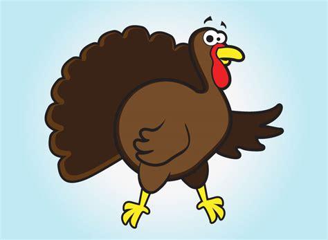 thanksgiving cartoon image pics photos image search cartoon turkey