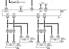 square  homeline  amp panel wiring diagram