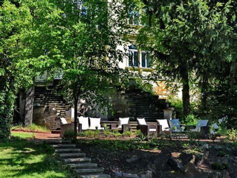 Die Schönsten Villen Der Welt by Marcolinis Welt In Dresden Mieten Partyraum Und