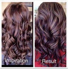 hair lowlight formulas 1000 ideas about redken color formulas on pinterest