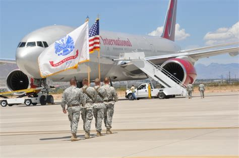 welcome back mp dvids images welcome back 202nd mp company 16th mpad