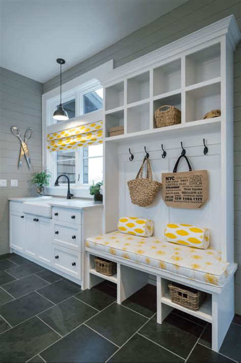 small laundry and mud room inspiration diy swank small laundry and mud room inspiration diy swank
