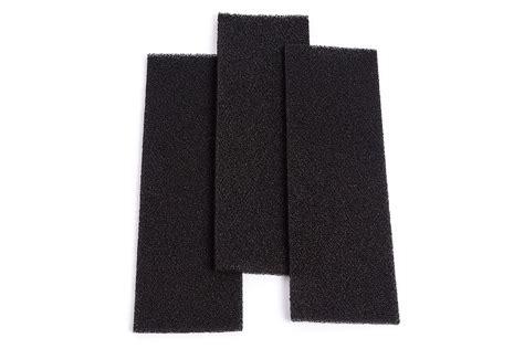 smellrid reusable carbon vent odor filters     smellridcom