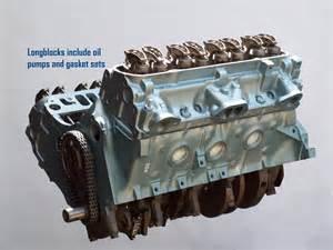 Pontiac 455 Crate Engine For Sale Pontiac 455 Sd Engine Images