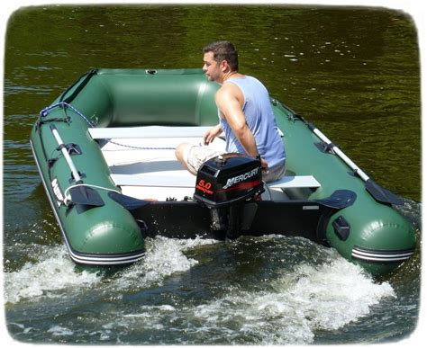 fishing out of inflatable boat the 11 saturn extra wide inflatable fishing boat from