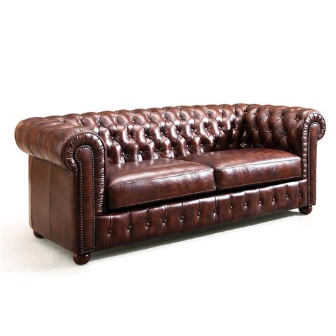 at home chesterfield sofa chesterfield sofa perth review home co