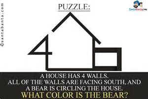 color riddles puzzles and riddles sms page 21