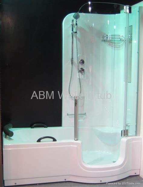 walk in bathtub manufacturers sitzbadewanne walk in bathtub 1800 abm china