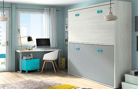 decorar la habitacion de un adolescente consejos para decorar la habitaci 243 n de un chico adolescente