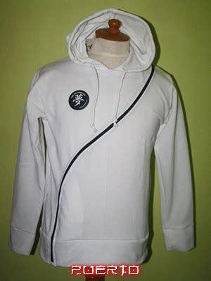 Jual Jaket Promo Adidas Mayer Green Army Jaket Adidas Kekinian pusat jaket keren jaket harajuku jaket jepang korea jaket