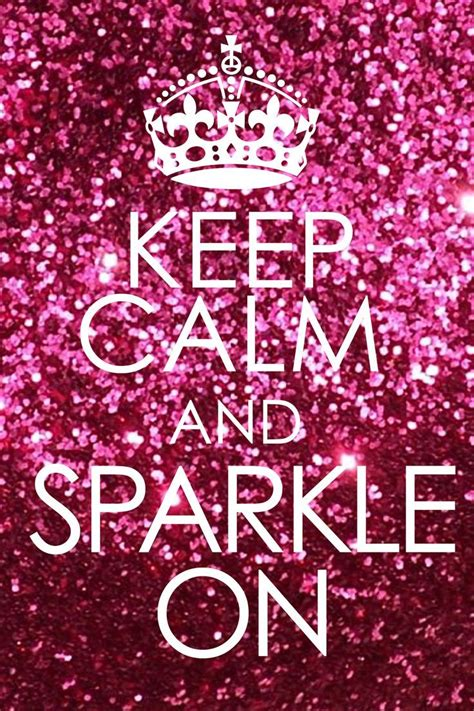 sparkle quotes eat glitter for breakfast and shine all day http