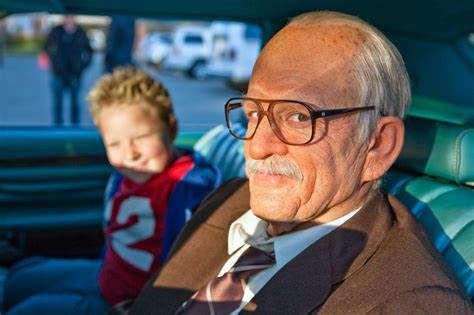 up film grandpa oscars stephen prouty s make up nomination for bad