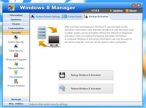 idm full version with crack windows 8 1 windows 8 manager v2 2 1 full crack yanto download