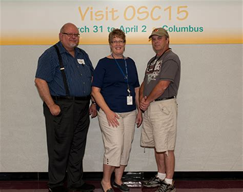 ohiobwc employer: (safety congress & expo) – partners
