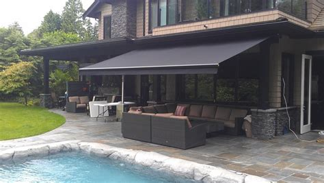 Rolltec Awnings by Awnings By Rolltec Has 70 Reviews And Average Rating Of 9