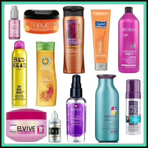 best hair growth product from the drugstore professional products vs drugstore brandsconfessions of a