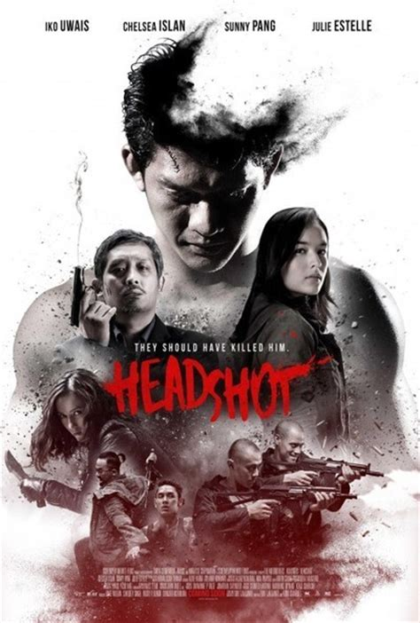 film jailangkung 2017 review headshot movie review film summary 2017 roger ebert