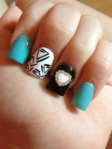 Nail Design 2014