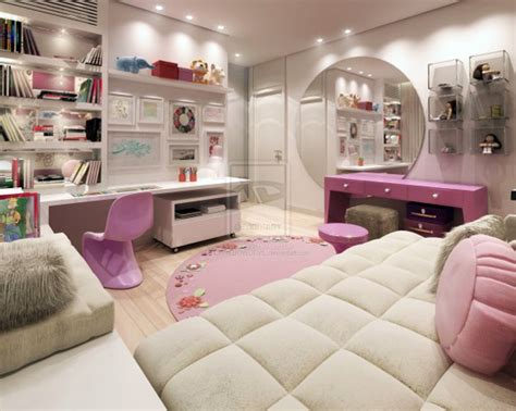 awesome teen bedrooms awesome girls bedrooms