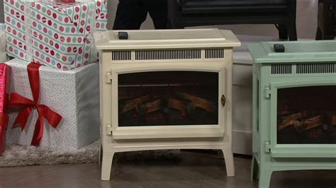 duraflame infrared stove heater with remote duraflame infrared quartz stove heater with 3d