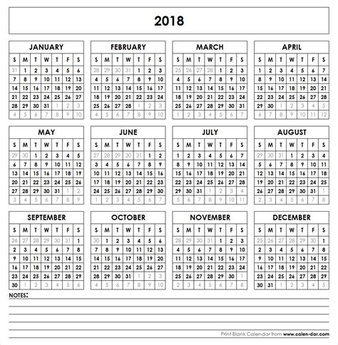 2017 calendar with holidays printable yearly template entrancing