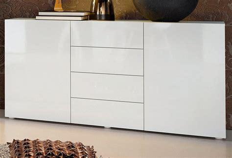 sideboard 35 cm tief roomed sideboard breite 139 cm kaufen otto