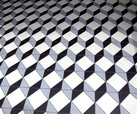 Ceramic Tile Floor Patterns Designs   Joy Studio Design