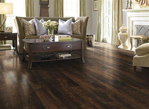 Laminate Flooring Photo Gallery   Frank Cimino Floor