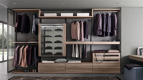 Closet Accessories by Varius By Presotto Habitat By Design