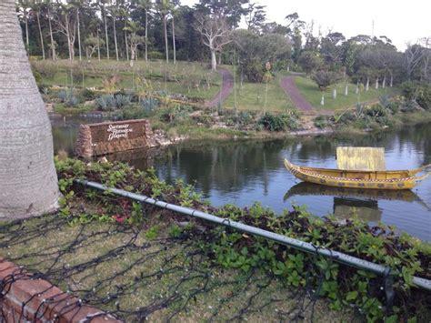 Okinawa Botanical Gardens Pin By Diane Heemsoth On Kadena Afb Okinawa Quot Places I Lived For 3 Yea