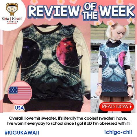 Best Of The Web This Week Styledash 2 by 17 Best Images About Kigu Kawaii Review Of The Week On