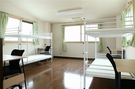 house share a share house nearby namba area room for rent osaka