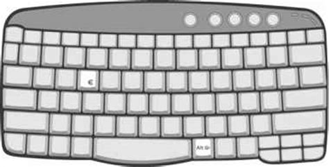 us keyboard layout euro sign hot keys acer travelmate 800 acer laptop repair guides