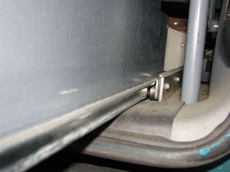 Schubladensystem Selber Bauen by Das Offroad Forum Schubladensystem F 252 R Ladefl 228 Che